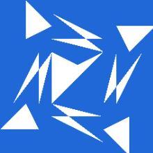 SEDY61's avatar