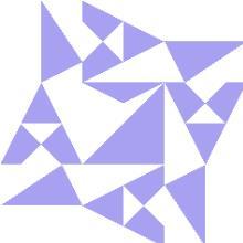 SEE's avatar