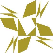 seedfly's avatar