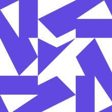 Seefer's avatar