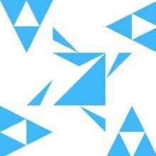 SeekingKnowledge's avatar