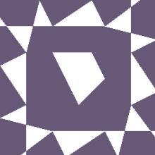 seela's avatar