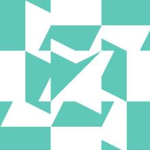 SeemaP2503's avatar