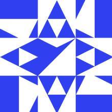 seeme_1014's avatar