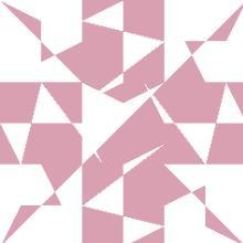 seemorgh's avatar