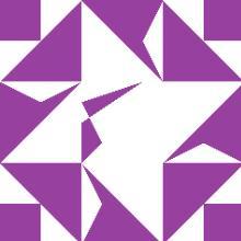 SeeRM's avatar