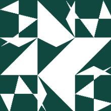 Seeter's avatar
