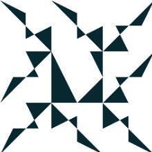 SeeViyang's avatar