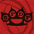 Seevo315's avatar