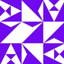 Sefvense's avatar