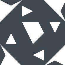 SEGAL23's avatar
