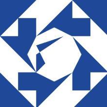 seglea's avatar