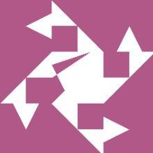 SEgmond's avatar