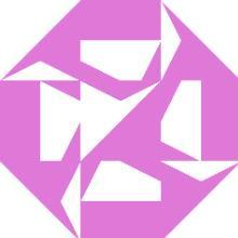 Seguidor2010's avatar