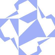 Seham_1981's avatar