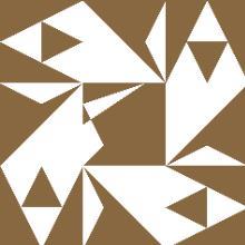 seifordd's avatar
