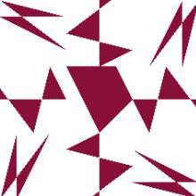 seijit1's avatar