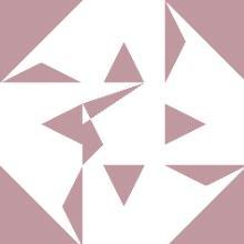 Seisbye's avatar