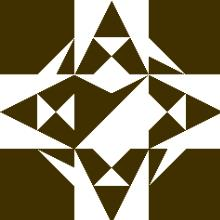 seiteom's avatar