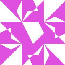 SEJ69's avatar