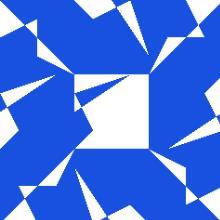 SEK23's avatar