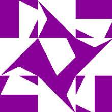 sekii911's avatar