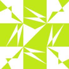 Sel83's avatar