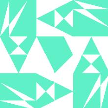 Selator's avatar