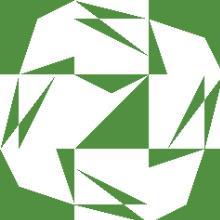Selberherr's avatar
