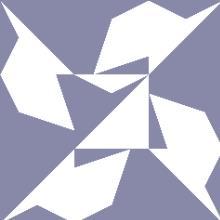 selcukz's avatar
