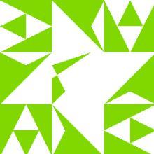 Selectis's avatar