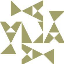 Selflez's avatar