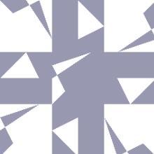 seli_km's avatar