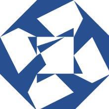 selimkızılaslan's avatar
