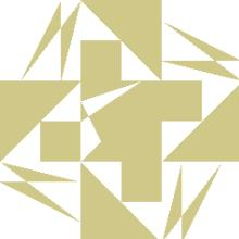 SelimV's avatar