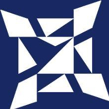 selinux.es's avatar