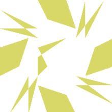 SELLIOTT157's avatar