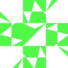 selly25's avatar