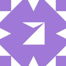 selohu's avatar