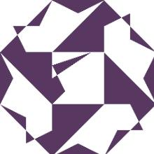 SELT's avatar