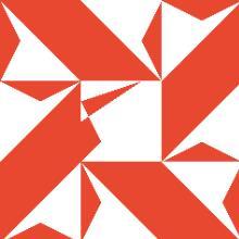 selta1's avatar