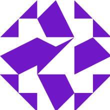 Selva1988's avatar