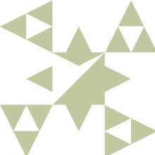 selvam.raju's avatar