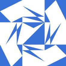 Selvarani.s's avatar