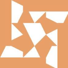 semanaz's avatar