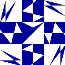 Semanticlaw's avatar
