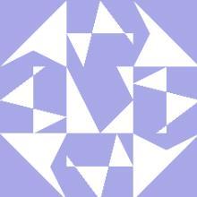 Semayawii's avatar