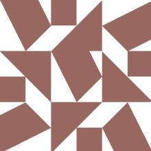 SemboChang's avatar