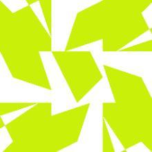 Semegne's avatar