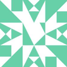 Semere85's avatar